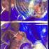 Avatar for Isohypse