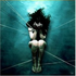 Avatar for irata_serena