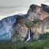 Avatar for YosemiteTim