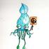 Avatar for oddcephalopod