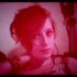 Avatar de Aimee_Horan