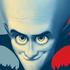 Avatar for NanaseveN