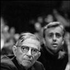 Avatar for ThaReal