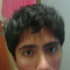 Avatar de PedroSB2012