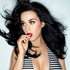 Avatar for perrykaty