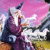 Avatar for gay_wizard