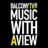 Avatar for BalconyTV