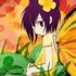 Avatar di Papillon14