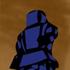 Avatar for Protopusher
