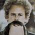 ChatTypeman 的头像