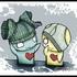 Avatar for Paperheart90