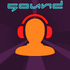 Avatar for SoundHue