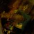 Avatar de captmunchausen