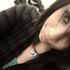 Avatar for Lisa_Lovelesssx