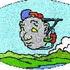 Avatar für alfvaen