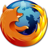 Avatar for xXfirefox64Xx