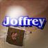 Avatar di Joffrey10