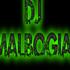 Avatar för DJMalbogia