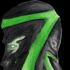 Avatar de Loki0012