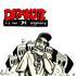 Avatar for Depakote