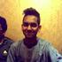Avatar for muhtasim_samaun