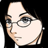 Avatar for lady_ash2112