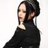 Avatar for Lady_Burlesque