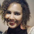 Avatar de Paloma_Marquess