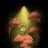 Avatar für Ivan0s