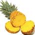 Avatar for Pineappples