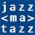 Avatar for Jazz-matazz