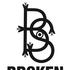 Avatar for BrokenSilenceFM