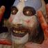 Avatar de NukeBroadcast