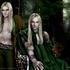 Avatar für Erumaewen12