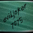 Avatar for eviljoker7075