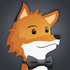 Avatar for foxtie