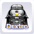 Avatar for d3x7r0