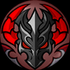 Avatar for DarkDragoonG