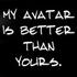 Avatar for JustynkaN