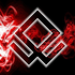 Avatar for mfRIP