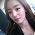 Avatar for ohy960719
