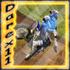Avatar for darex11