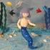 Avatar for plasticmerman