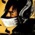 Avatar for shinobirichi