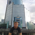 Avatar de Aleksey_Yanin