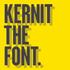 Avatar for KernitTheFont