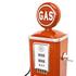 Avatar för GASination