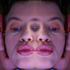 Avatar for cristinabusk