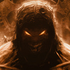 Avatar for Disturbed12