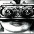 Avatar för Wired_N